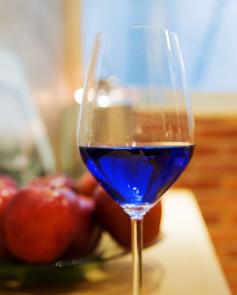 vin_bleu-3