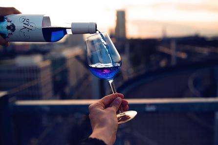 vin_bleu-4