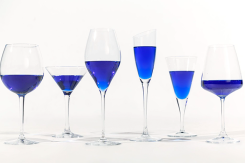vin_bleu-5