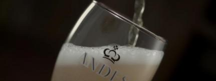 andes-biere-insolite-penche-incline-mousse