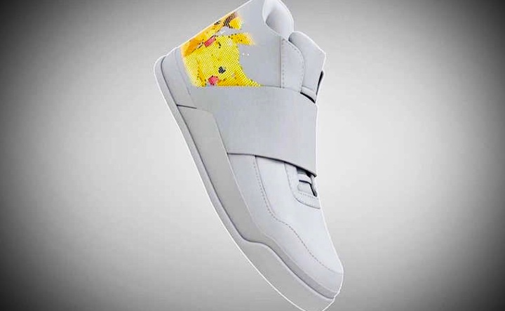 [Innovation] TOP des chaussures qui révolutionnent le genre👌🏻