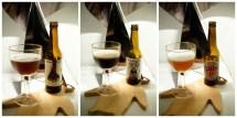 bieres1-2-3-1