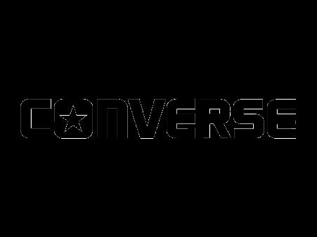 converse-logo-new-1024x768