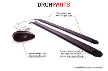 drumpants-diagram_press_highres