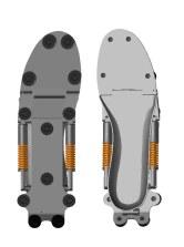 enko-running-shoes-chaussure-amortisseurs-design-blog-espritdesign-1