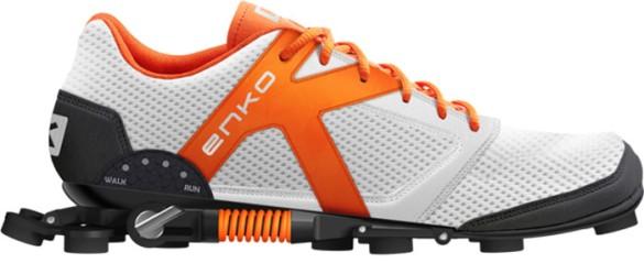 enko-running-shoes-chaussure-amortisseurs-design-blog-espritdesign-5