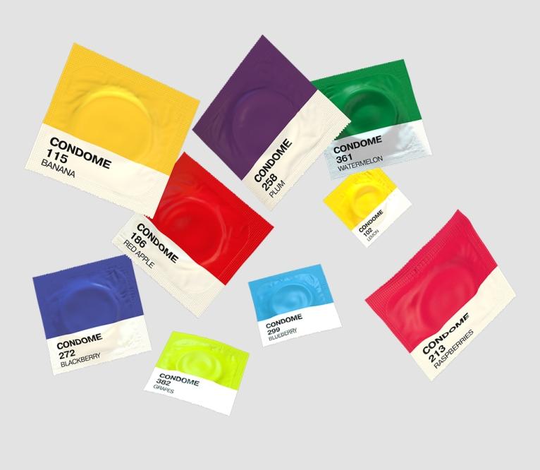 pantone-condom-10
