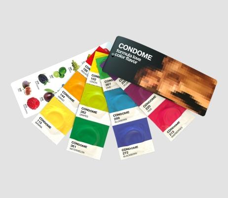 pantone-condom-2