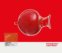 pantone-condom-6