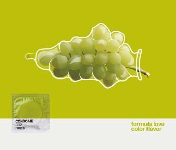 pantone-condom-8