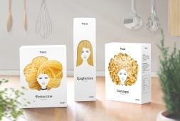 pates-packaging-foodart