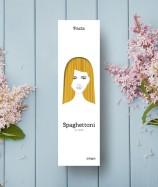 pates-packaging-foodart5-768x913