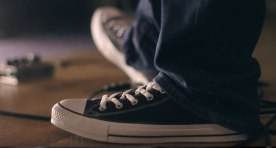 pedale-wah-wah-converse-2