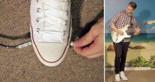 pedale-wah-wah-converse
