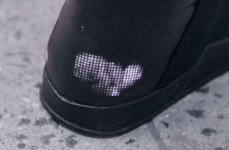 pokemon-go-sneakers-3