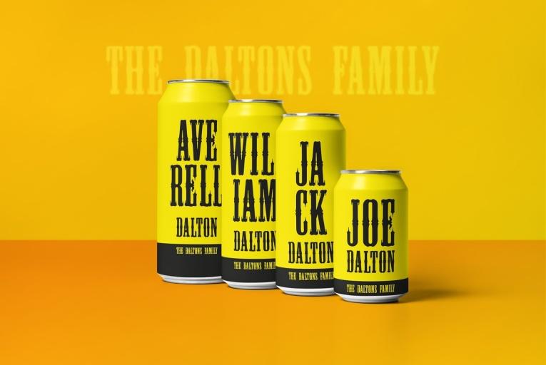 the-daltons-family-12