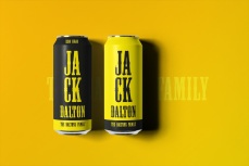 the-daltons-family-3
