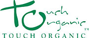 touch_organic
