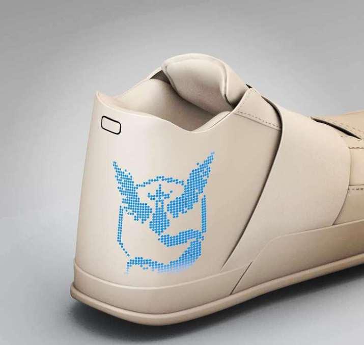 vixole-led-sneakers-4