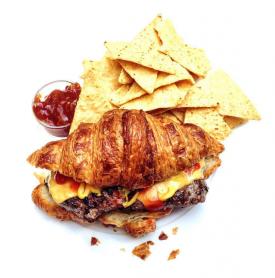 burger-croissant-2-1010x1024