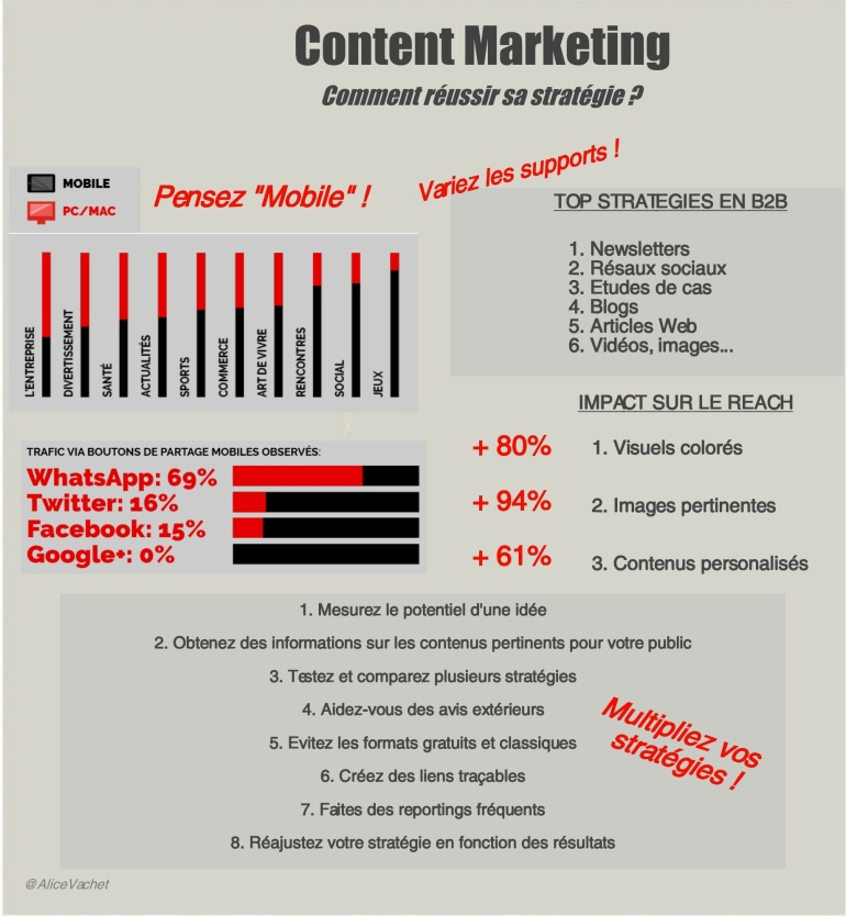 Contentmarketing (2).jpg