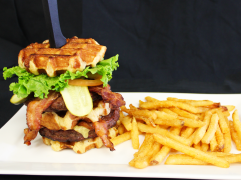 waffle-burger-tendance-copie