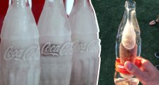 1-coca-cola-bouteille-glacon-4