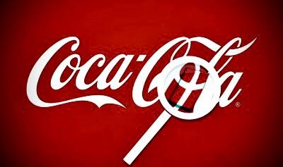 [Branding] Les secrets cachés des 5 logos dévoilés☝🏻