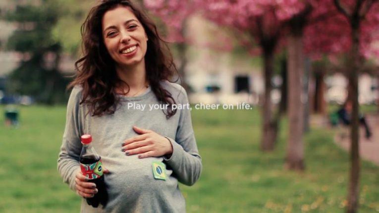 coca-cola-patch-zika-bresil-etudiants-6-850x478