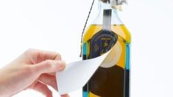 johnnie-walker-blue-label-smart-bottle-thinfilm