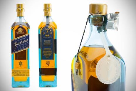johnnie-walker-blue-label-smart-bottle
