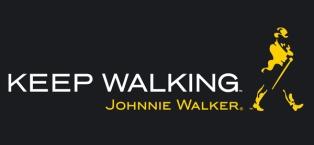 johnnie-walker-connecte