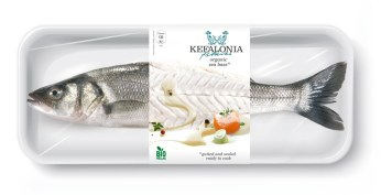 kefalonia-fisheries-packaging-design