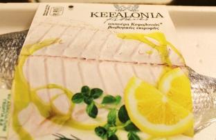 kefish-19-bream-close