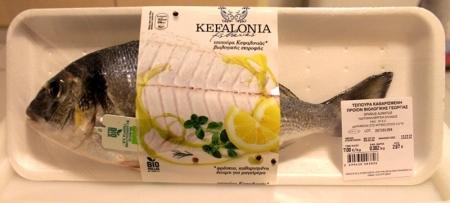 kefish-19-bream-full