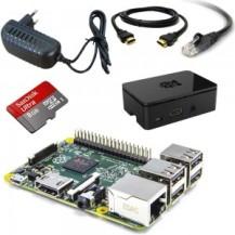 kit-de-dmarrage-raspberry-pi-2-type-b-_2053-300x300