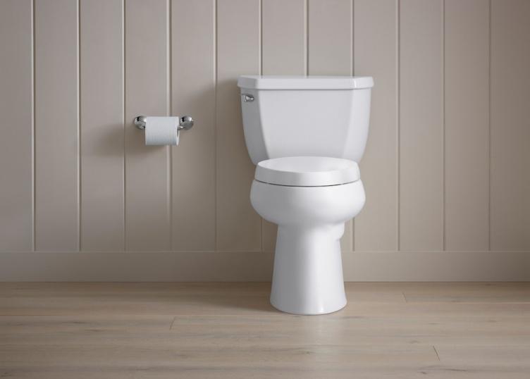 lunette-toilette-desodorisante-kohler