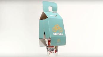 mcdonalds-mcbike-1