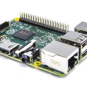 raspberry-pi-2-type-b_4799-298x300