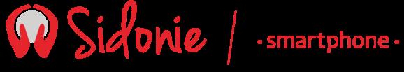sidonie-boutique-horizontal11