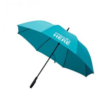 uh_umbrellahere-700x700