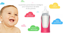 baby-gigl-e1429105595994