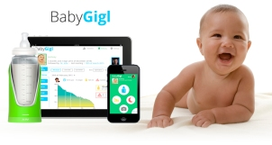 baby-gigl