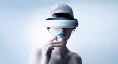 choisir-casques-realite-virtuelle-71127