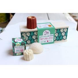 coffret-zero-dechet-vegan-plumier-vert