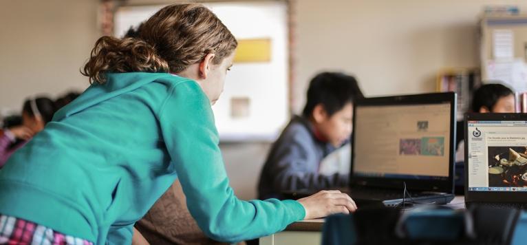 computer-girl-cropped-1big-1