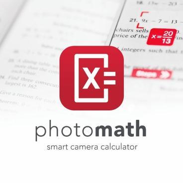 download-photomath-apk-file