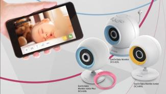 eyeon-baby-monitor-wateraid