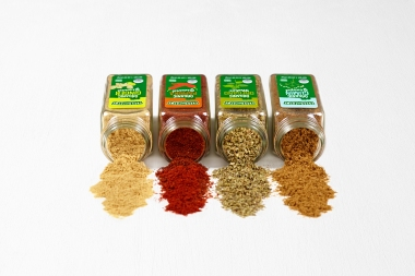 fresh-thyme_organic-spices_-the-creative-pack_01