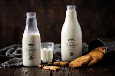 kapiti-milk-2-1499-copy